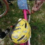 04 borsetta da bici PS 22_05_2021